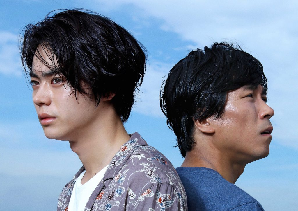 若者の〈魂の叫び〉を見事、映像化~日本映画『あゝ、荒野』
