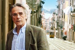 謎解きを絡めた自分探しの旅~『リスボンに誘われて』