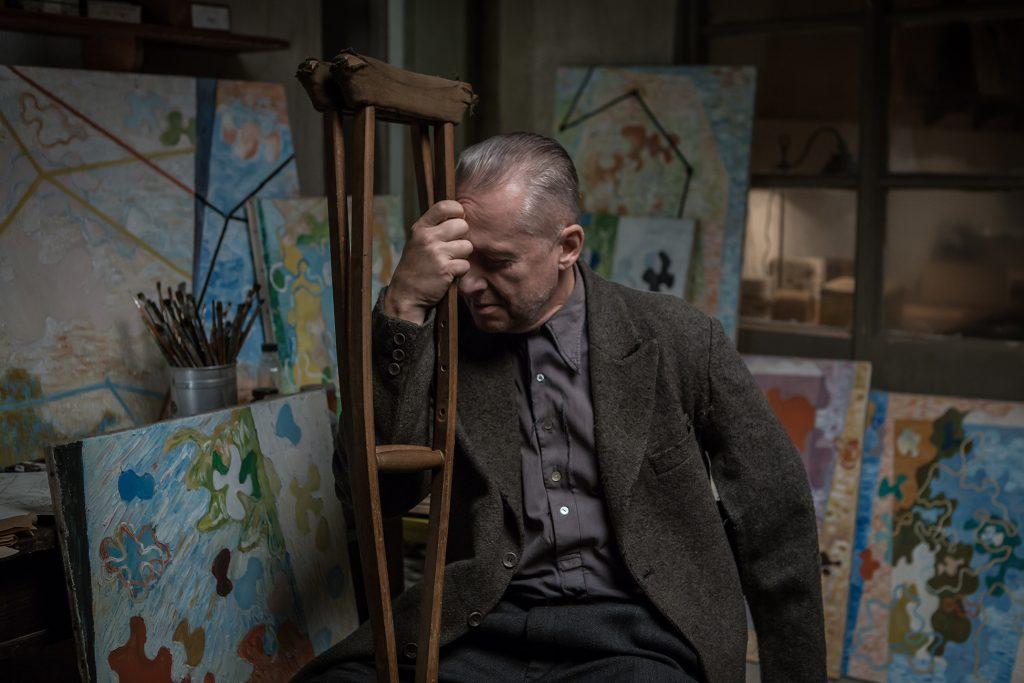 アンジェイ・ワイダ監督の遺作『残像』、24日から公開