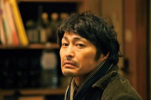 (C)2016『俳優 亀岡拓次』製作委員会