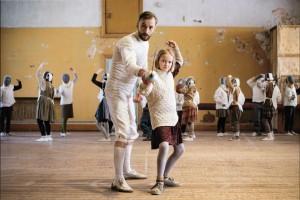 © 2015 MAKING MOVIES/KICK FILM GmbH/ALLFILM