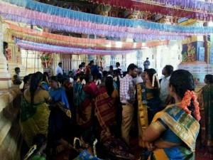 南インド紀行(19)~愛すべき南インドの人たち