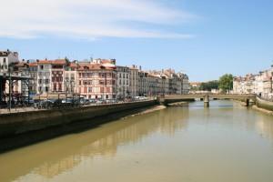 (5)フランス南西部紀行~バスク地方
