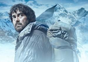 山に魅せられた2人の男~日本映画『エヴェレスト 神々の山嶺』