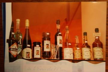 酒屋フランス