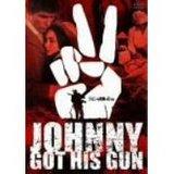 『ジョニーは戦場へ行った』……忘れ得ぬ反戦映画