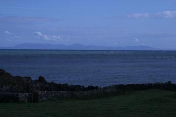 スコットランド(2)