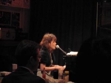 Mika Yoshida スタンダードジャズの世界 vol.2