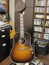 発表~!! 秋にギターのライブをやります~♪♪