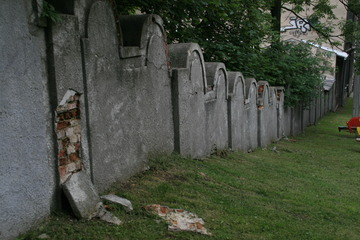 ポーランドブログ用 088