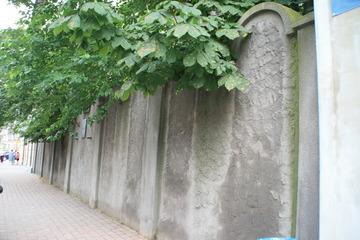 ポーランドブログ用 086