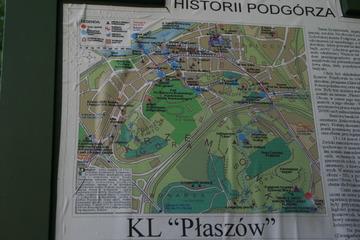 ポーランドブログ用 139