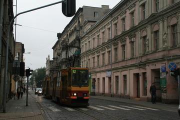 ポーランドブログ用 166