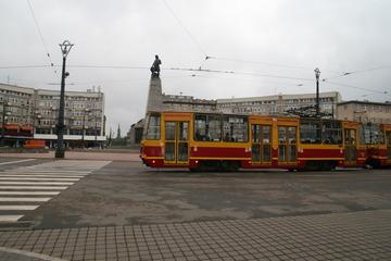 ポーランドブログ用 168