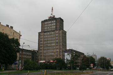 ポーランドブログ用 167