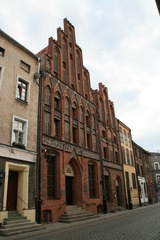 ポーランドブログ用 186