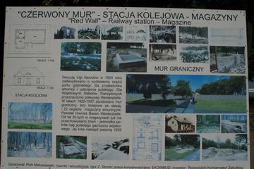 ポーランドブログ用 236