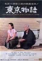 映画の地を訪ねて(7)~熱海温泉 『東京物語』