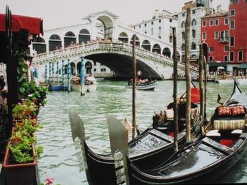 ベネチア(2)