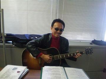 ギター(カルチャー)