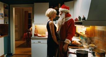 心ほんのりと~珠玉のノルウェー映画『クリスマスのその夜に』