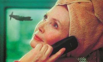 あゝ、フランス映画やな~と思わせる『風にそよぐ草』