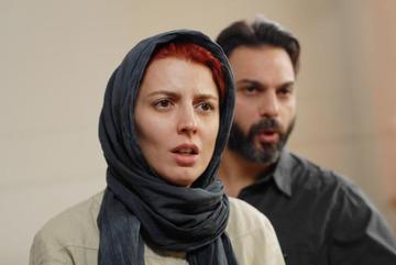 オスカーを受賞したイラン映画~『別離』