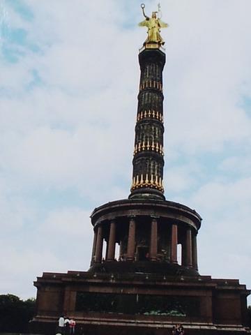 ☆ベルリン(2)
