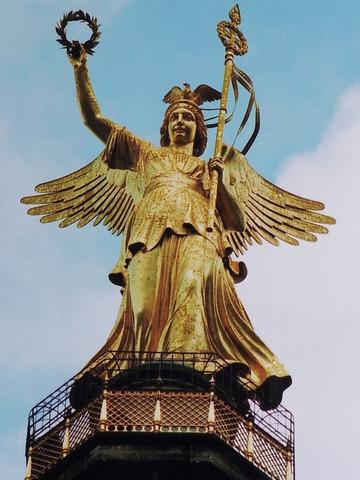 ☆ベルリン(3)