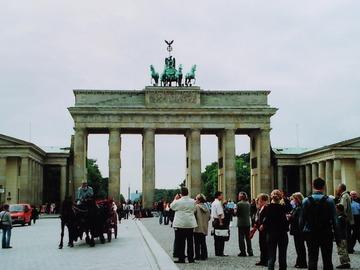 ☆ベルリン(4)