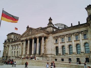 ☆ベルリン(5)