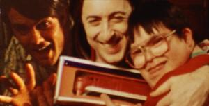 偏見と差別が「家族」を壊す~アメリカ映画『チョコレートドーナツ』