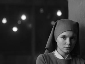 珠玉のポーランド映画『イーダ』