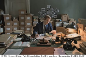 ©2014 clausen+Wobk+Putz Filmproduktion GmbH/naked eye filmproduction GmbH.Co.KG