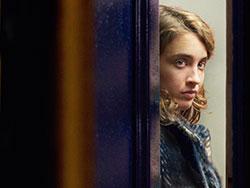 不審死のナゾに迫る女医~異色サスペンス映画『午後8時の訪問者』