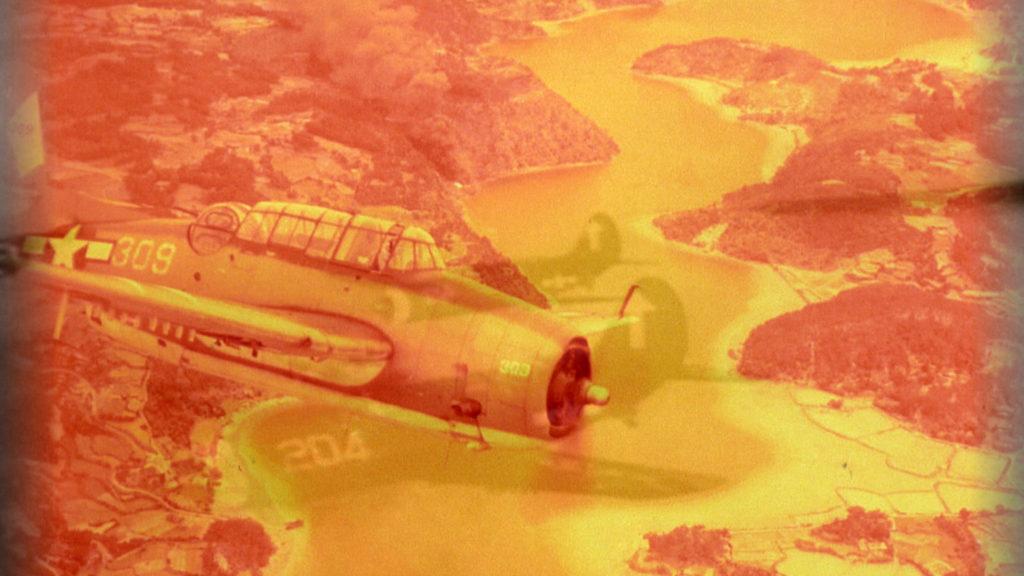 沖縄戦の「闇」をえぐるドキュメンタリー映画『沖縄スパイ戦史』