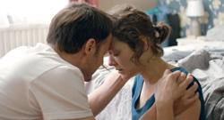 © Les Films du Fleuve -Archipel 35 -Bim Distribuzione -Eyeworks -RTBF(Télévisions, belge) -France 2 Cinéma
